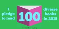 twitter-100-pledge (1)