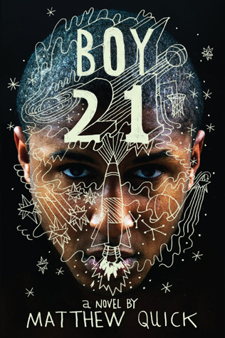 boy21-full-cover